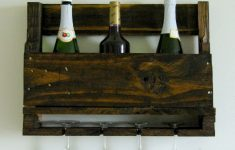 Wine Glass Racks Hanging Australia Lovely Clever Ways Adding Wine Glass Racks To Your Home S Décor