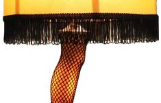 Witch Leg Lamp Best Of A Christmas Story 20 Inch Leg Lamp Prop Replica By Neca Holiday Gift Desk Lamp