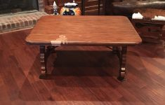 Wood Furniture Repair Atlanta Awesome Can Anyone Point Me In The Direction Of A Wood Table Repair
