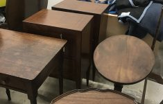 Wood Furniture Repair Atlanta Beautiful Furniture Repair Atlanta Furniture Refinishing