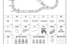 Wooden Train Set Instructions Lovely Wooden Railways Direct Track Layouts And Instructions