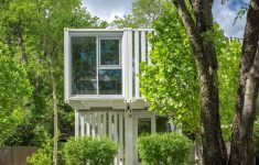 World Beautiful House Photo Gallery Elegant 23 Incredible Shipping Container Houses Around The World