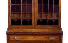 Www Antique Furniture For Sale Awesome The Death Of Brown Furniture Do Millennials Hate Antiques