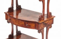 Www Antique Furniture For Sale Elegant Antique Table And Chairs For Sale