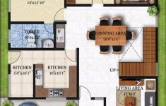 20 By 50 House Designs Inspirational 20 Inspirational House Plan For 20x40 Site South Facing