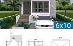 20 By 50 House Designs Lovely Modern Home Design And House Construction 20—50