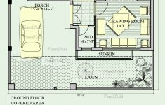 3600 Sq Ft House Plans Lovely Plans And Build