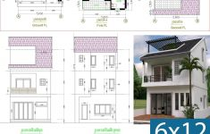 3d House Plan Software Lovely 2d And 3d House Design Susalorkersydnorhistoric