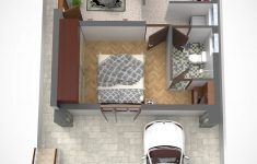 3d House Plan Software Lovely 3d Floor Plan