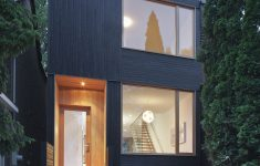 Affordable Modern House Designs Best Of An Affordable Modern Toronto House Modernest E Kyra