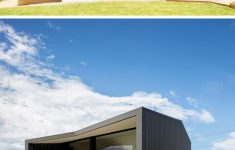 All Black Modern House Beautiful 25 Houses That Will Make You Want To Paint Yours Black Too