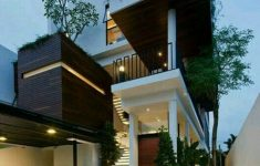 Amazing Exterior House Designs Lovely 35 Stunning Modern Container House Design Ideas For