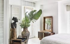 American House Design Inside Elegant Cesme House A Wel Ing House With Elegant Interior And