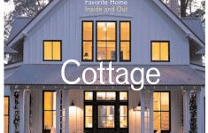 American House Design Inside Lovely Cottage America S Favorite Home Inside And Out Amazon