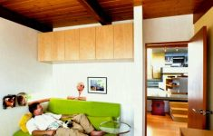 American House Design Inside New Interior Small House Design Ideas The Popular Simple
