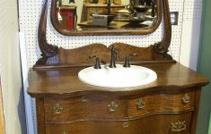 Antique American Oak Furniture Lovely Antique American Oak Vanity Available For Purchase Now