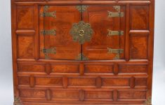 Antique Chinese Furniture For Sale Lovely Antique Chinese Cabinet