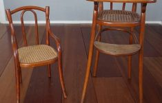 Antique Doll Furniture For Sale Best Of Antique Thonet Bentwood Puppenmobel Doll Chairs Doll Furniture