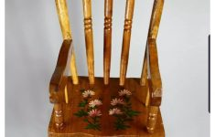 Antique Doll Furniture For Sale Luxury Vintage Wooden Bears Doll Chair In M5 Salford For £20 00 For