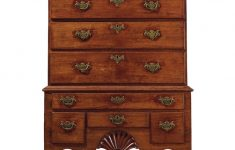Antique Early American Furniture Best Of Collecting Guide Key Periods Of American Furniture
