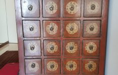 Antique Furniture Bay Area Awesome Antique Chinese Medicine Cabinet Furniture Shelves