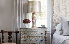 Antique Furniture Bay Area Elegant Bay Area Home With Sophisticated Collected Style
