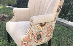 Antique Furniture Bay Area Fresh This Beautiful Antique Chair Was Reupholstered By Familia