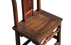 Antique Furniture Bay Area Unique Shen S Gallery Chinese Antiques Chair