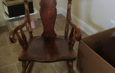 Antique Furniture Buffalo Ny Unique Sikes Chair Pany Rocker