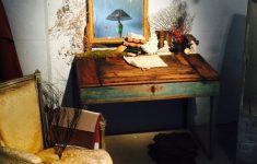 Antique Furniture Buyers Nj Awesome Buying Antiques In Europe Archives The Antiques Divathe