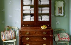 Antique Furniture Buyers Nj Beautiful Why You Should Be Buying Antique Furniture Right Now