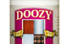 Antique Furniture Cleaning Products Fresh Doozy Multi Surface 16 Oz Antique Wood Furniture Restorer Polish Cleaner