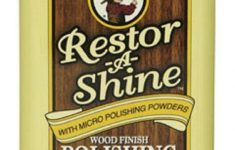 Antique Furniture Cleaning Products Unique Howard Rs0016 Restor A Shine Wood Finish Polishing Pound