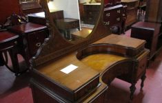 Antique Furniture Columbia Sc Awesome Miss Val S Creations Antique Furniture Heaven