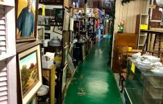 Antique Furniture Columbia Sc Awesome Old Mill Antique Mall West Columbia 2020 All You Need To