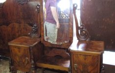 Antique Furniture Columbia Sc Best Of Miss Val S Creations Antique Furniture Heaven