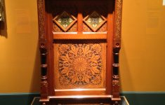 Antique Furniture Columbia Sc New Ca 1875 Cabinet By Daniel Pabst At Brooklyn Museum In 2020