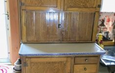 Antique Furniture Frederick Md Lovely Pin By Kathleen Colflesh Wells On Underground Antiques