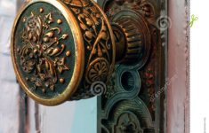 Antique Furniture Handles And Knobs Elegant Pin On Zentangles