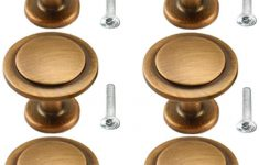 Antique Furniture Hardware Pulls Unique Night Lions Tech Cabinet Round Knobs Traditional Modern