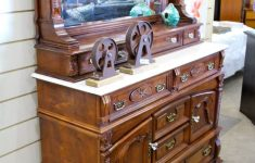 Antique Furniture Las Vegas Awesome Pulaski Marble Top Dresser W Mirror Colleen S Classic