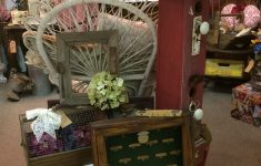Antique Furniture Las Vegas Best Of Thelma S Place In The Charleston Antique Mall Las Vegas Nv