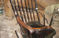 Antique Furniture Long Island Inspirational Long Island Chair Repair Service Claz