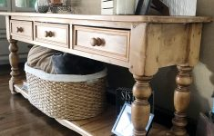 Antique Furniture Long Island Inspirational My Favorite Antique & Thrift Shops Not So Hidden Gems On