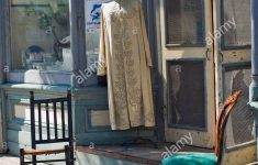 Antique Furniture Long Island New Antique Store Greenport Long Island Ny Stock