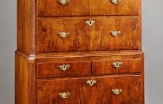 Antique Furniture Makers Directory Best Of Early 18th Century George I Period Walnut Chest