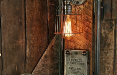 Antique Furniture Parts Suppliers New Handmade One Of A Kind Lamps Made From Antique Salvaged