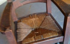 Antique Furniture Rochester Ny Lovely Two Antique Chairs Added To The Mix
