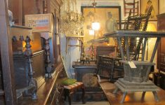 Antique Furniture Savannah Ga Unique Alex Raskin Antiques