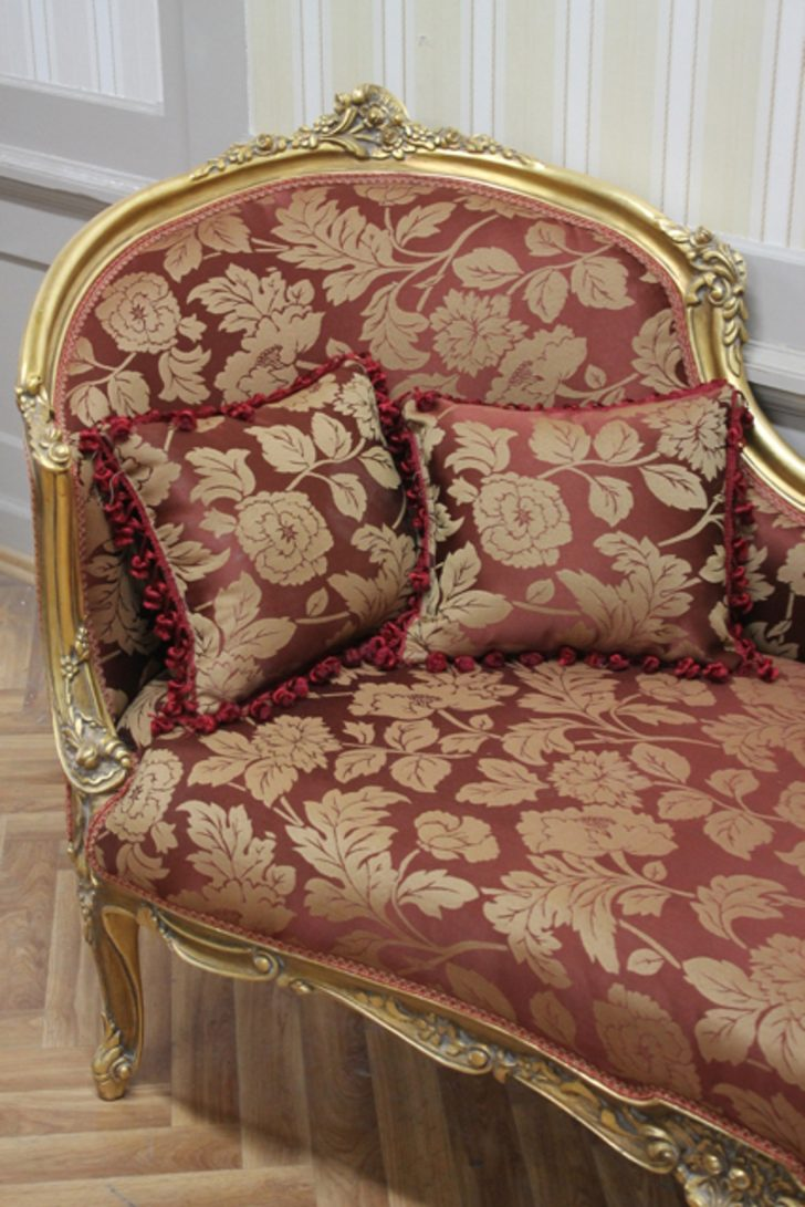 Antique Furniture sofa Styles 2021